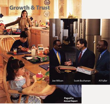 growth n trust