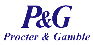 PG-Proctor-Gamble